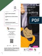 Diptico-CA.pdf