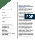 nanopdf.com_mitos-y-leyendas-de-colombia.pdf
