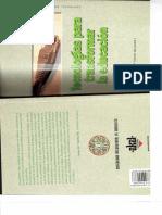 TECNOLOGÍAS PARA TRANSFORMA LA EDUCACIÓN 1.pdf