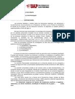 I UNIDAD DINAMICA DE GRUPOS.docx