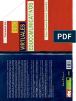 ESCENARIOS VIRTUALES EDUCOMUNICATIVOS I.pdf