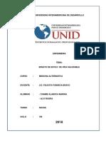 ENSAYO ESTILOS DE VIDA SALUDABLE 19 oct 2018.docx
