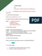 Prueba de Celula ANTONELLA.docx