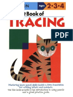 Ages 2-3-4 My First Book of tracing.pdf