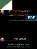 ALTO RENDIMIENTO 21.pdf