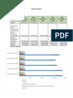 Análisis del NAFTA.docx