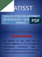 GATISST-COISO.ppt