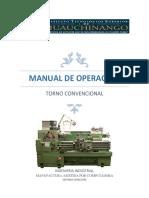 MANUAL DE TORno.docx