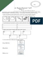 prueba l primerobasico 2015 (1).docx
