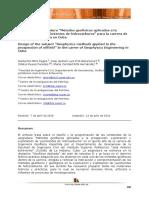 104-346-3-PB.pdf
