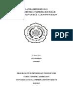 LP HEMATOCHEZIA EKA.docx