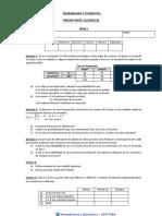 Parcial A tomado en 25-6-13.pdf