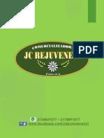 Catalogo de Productos 11 FEB 2019 (1)