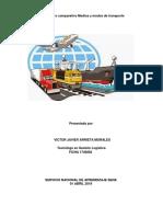 Evidencia 1 cuadros comparativos de modos y medios de transportes.docx