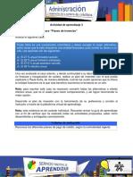 Evidencia_Analisis_de_caso_Planes_de_inversion.docx