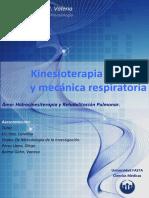 49224877.pdf