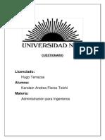 Adm. cuestionario.docx