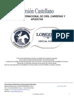acuerdo_internacional_de_cria_carreras_y_apuestas_2014-castellano_ultima.pdf