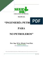 01-Manual-NP-ECUADOR-SEEROIL.pdf