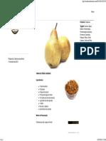 Vinho_de_Pera_-_A_Senhora_Do_Monte.pdf