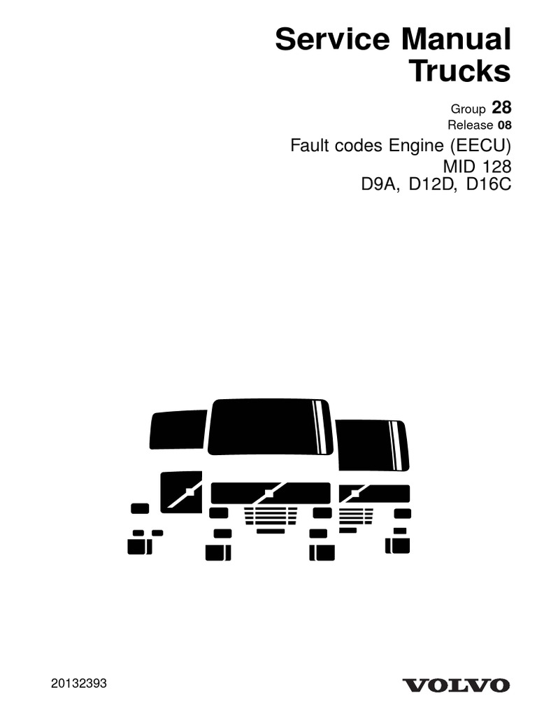 320640836-Volvo-Service-Manual-Trucks-MID128.pdf