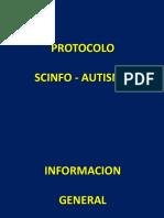 Protocolo Colombia-1 (1).pdf