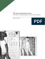 Woodward_(2011)_The_(unseen)_Modernist_eye-libre.pdf
