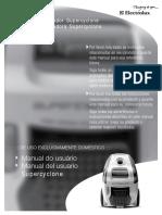 Aspiradora ELECTROLUX SuperCyclone.pdf