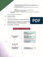 1152_MINSA1486-2.pdf