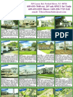 Home Shopper -  October 2010 Ad - Page 1