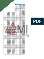 MODULO I_1001 - SEGUROS COMPLEMENTARIOS DE VIDA.xlsx