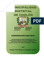 expediente tec.proyecto forestal cholon CARATULA.docx