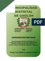 expediente tec.proyecto forestal cholon CARATULA.docx
