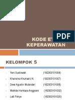 ETIKEP.pptx