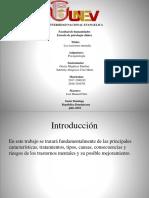 trastornos mentales modificado 1.pptx