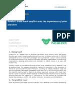 Case-Study-Koalect.pdf