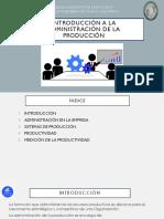 Administración de la Producción Equipo 2.pptx
