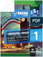Between EnglishAndPortuguese V1 HEXAG