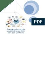 ENSAYO DE DESARROLLO DE UNA MEJOR EDUCACION.docx