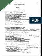 МЛЦ Глагол Писать с префиксами.pdf