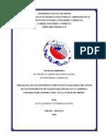 PROGRAMA_DE_MANTENIMIENTO.docx