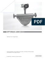 Manual de operación OPTIMASS6400.pdf