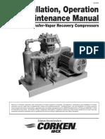 catalogo corken 491.pdf