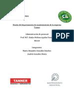 Informe de proyecto 3.1 3.2 3.3.docx