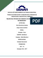 000800270PY.PDF-converted.docx