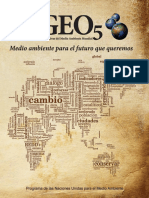 GEO5_report_full_es.pdf
