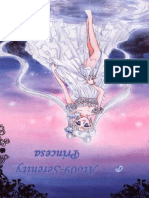 Manga Sailor Moon 2.pdf