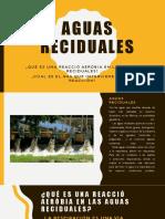 AGUAS RECIDUALES.pptx