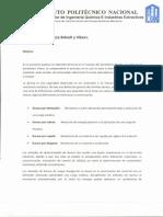 PRACTICA-2.pdf