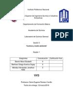 reporte (1).docx